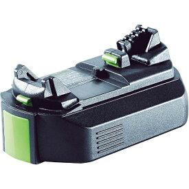 ハーフェレジャパン Hafele FESTOOL バッテリーパック 10.8V 2.6Ah BP-XS 500184