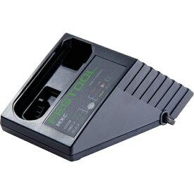 ハーフェレジャパン Hafele FESTOOL 充電器 MXC 3 10.8V 497499