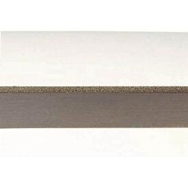 フナソー FUNASAW フナソー 電着ダイヤモンドバンドソー DB3X0.3X1065−120/140