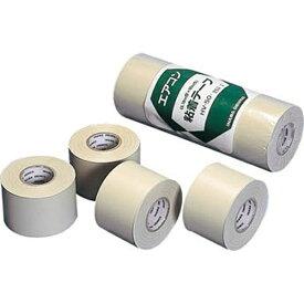 因幡電機産業 INABA DENKI SANGYO INABA DENKO 粘着テープ HV−50−I《※画像はイメージです。実際の商品とは異なります》