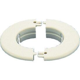 因幡電機産業 INABA DENKI SANGYO INABA DENKO ウォールキャップ WC−60N−I