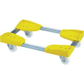 ルート工業 ROUTE BOY ルート ボーイ202PP型YEタイプ(樹脂仕様) 最大410×710 202PP−04−YE