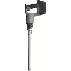 エクセン EXEN エクセン コードレスバイブレータ 電棒タイプ(標準) C28D