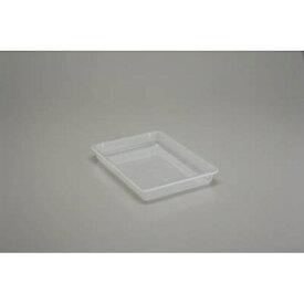 積水化学工業 SEKISUI 積水 キッチンパツト 小 2.1L クリア K533C