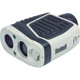 ブッシュネル Bushnell Bushnell レーザー距離計 エリート1MILE ARC 202421[202421]