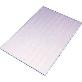 住化プラステック SUMIKA PLASTECH 住化プラステック スミセラー やわら(ピンク) 1.00×1.50M 4030068−PI 【メーカー直送・代金引換不可・時間指定・返品不可】