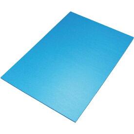 住化プラステック SUMIKA PLASTECH 住化プラステック スミセラー 3040120 0.91×1.82Mライトブルー 3040120−LB 【メーカー直送・代金引換不可・時間指定・返品不可】