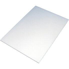 住化プラステック SUMIKA PLASTECH 住化プラステック スミセラー 3040120 0.91×1.82Mナチュラル 3040120−N 【メーカー直送・代金引換不可・時間指定・返品不可】