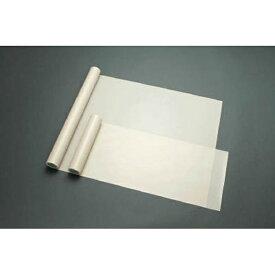 中興化成工業 CHUKOH CHEMICAL INDUSTRIES チューコーフロー ファブリック 0.045t×300w×10m FGF-400-2-300W