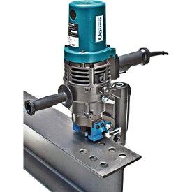 オグラ Ogura 電動油圧式パンチャー HPC-2213W 【メーカー直送・代金引換不可・時間指定・返品不可】