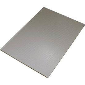 住化プラステック SUMIKA PLASTECH 住化プラステック サンプライ HP50100 0.91×1.82Mグレー HP50100−GY 【メーカー直送・代金引換不可・時間指定・返品不可】