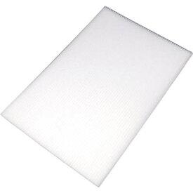 住化プラステック SUMIKA PLASTECH 住化プラステック サンプライ HP50100 0.91×1.82Mホワイト HP50100−WH 【メーカー直送・代金引換不可・時間指定・返品不可】