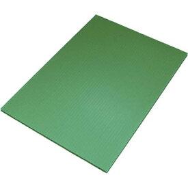 住化プラステック SUMIKA PLASTECH 住化プラステック サンプライ HP40060 0.91×1.82Mライトグリーン HP40060−LG 【メーカー直送・代金引換不可・時間指定・返品不可】