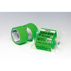 積水化学工業 SEKISUI スパットライトテープ No.733 38×50 N733M12《※画像はイメージです。実際の商品とは異なります》