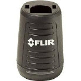 フリアーシステムズ FLIR Systems FLIR Exシリーズ用 充電器(充電スタンド・電源アダプタ) T198531
