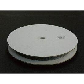 ユタカメイク YUTAKA ユタカ ベルト ナイロン平ベルトドラム巻 グレー 1.5t×25mm×25m PFAD−315
