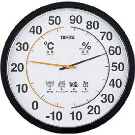 タニタ TANITA TANITA 温湿度計 TT‐554 TT−554