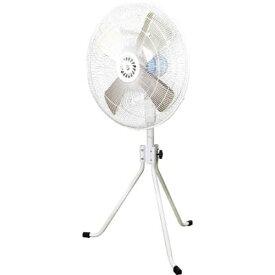 日動工業 NICHIDO K-600E 業務用扇風機