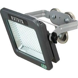 ハタヤリミテッド HATAYA ハタヤ 充電式LEDケイ・ライト マグネット付アームセットタイプ LWK−10M