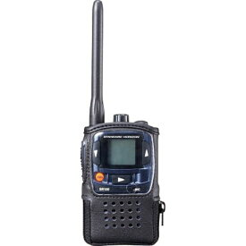 八重洲無線 Yaesu Musen スタンダード キャリングケース SHC-25