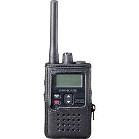 八重洲無線 Yaesu Musen スタンダード キャリングケース SHC-16