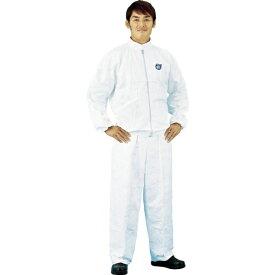 アゼアス AZEARTH アゼアス タイベック(R)製続服 2110A 3Lサイズ 2110A−3L