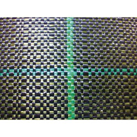 日本ワイドクロス Nihon Widecloth ワイドクロス 防草シート グリーン BG1515-2X100 【メーカー直送・代金引換不可・時間指定・返品不可】