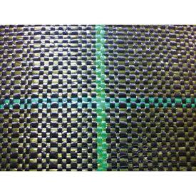 日本ワイドクロス Nihon Widecloth ワイドクロス 防草シート グリーン BG1515-1X100
