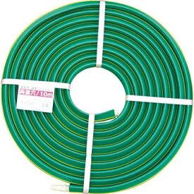 大研化成工業 DAIKEN-KASEI-KOGYO 大研 家庭用融雪プロテクタ10M両面穴 KUP−10W