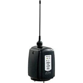 パトライト PATLITE パトライト ワイアレスコントロールユニット高速版送信機タイプ白 PWS−TTN−W