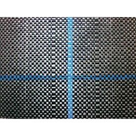 日本ワイドクロス Nihon Widecloth ワイドクロス 防草シート シルバーグレー SG1515-0.75X100