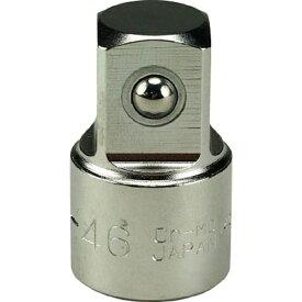 フラッシュツール FLASH TOOL FPC アダプター 凹9.5mm 凸12.7mm SAD−34