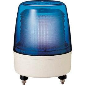 パトライト PATLITE パトライト 中型LEDフラッシュ表示灯 XPE−24−B