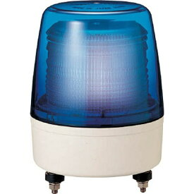 パトライト PATLITE パトライト 中型LEDフラッシュ表示灯 XPE−12−B