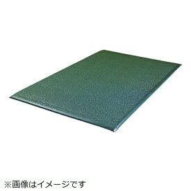 ミズムジャパン MISM Japan MISM 楽々クッションマット 6090 黒 309050011《※画像はイメージです。実際の商品とは異なります》
