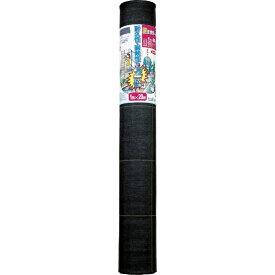 キンボシ KINBOSHI GS 超強力防草シート 1×20m 7633