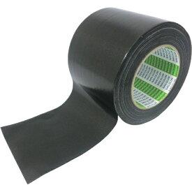 日東 Nitto 全天テープEX-2 100mm×20m EX-2-100《※画像はイメージです。実際の商品とは異なります》
