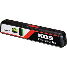 ムラテックKDS MURATEC-KDS KDS レーザーマーカーレベル KLM−1P
