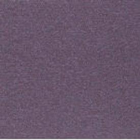 ワタナベ工業 Watanabe Industory ワタナベ タイルカーペット パープル 50cm×50cm PX−3025
