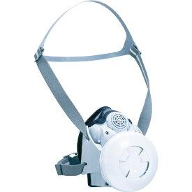 重松製作所 SHIGEMATSU WORKS シゲマツ 電動ファン付呼吸用保護具 本体Sy11(フィルタなし)(20601) SY11