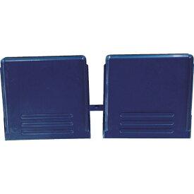 リングスター RING STAR リングスター スーパーピッチディープ用仕切板 2枚入り 34DD−P (1パック2枚)