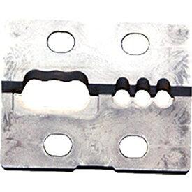 ホーザン HOZAN HOZAN VVFストリッパー替刃 P−929−1 (1個2枚)