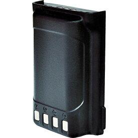 アルインコ ALINCO アルインコ リチウムイオンバッテリーパック EBP89