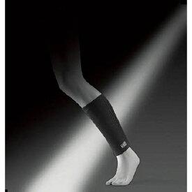 おたふく手袋 OTAFUKU GLOVE おたふく 発熱防風 レッグウォーマー ブラック L JW−123−BK−L