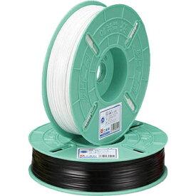 共和 KYOWA 共和 ビニタイ PVCリール巻 青 QC−600−3A《※画像はイメージです。実際の商品とは異なります》