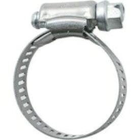 タカギ takagi タカギ バンド 高圧ドライバー締 外径11−25 QG422