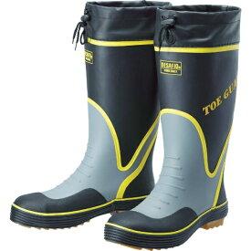 ミドリ安全 MIDORI ANZEN ミドリ安全 安全長靴 MPB−7700 L MPB7700−L