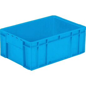 三甲 サンコー サンコー サンボックス#18−2C ブルー SK−18−2C−BL