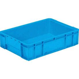 三甲 サンコー サンコー サンボックス#18−2B ブルー SK−18−2B−BL