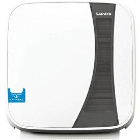 サラヤ saraya サラヤ ペーパータオルホルダー PH‐600‐GL 52008